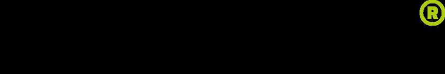 Logo of Opleidingen @ Omgevingsdienst Nederland